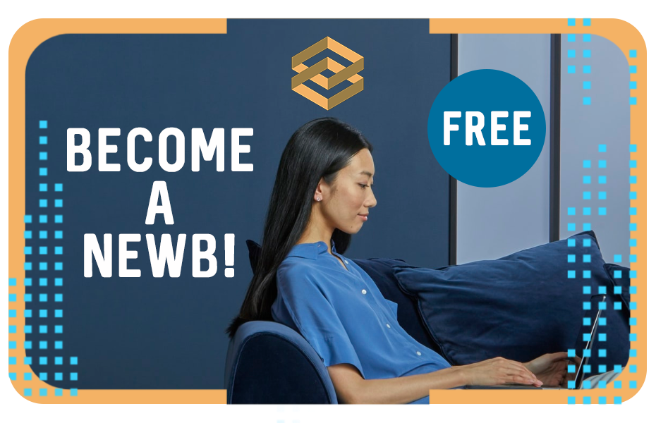 Become A Newb!