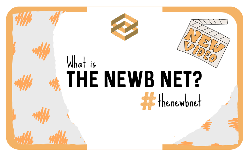 What is The Newb Net?